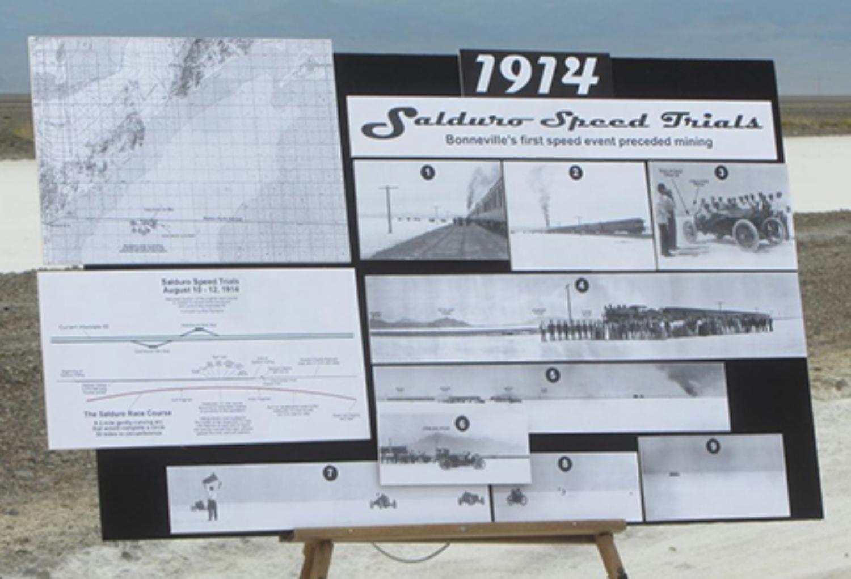 1914_display