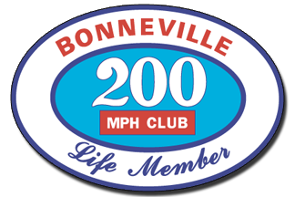 200-logo-color-web