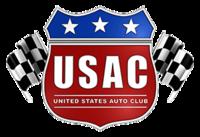200px-united_states_auto_club_logo_2009