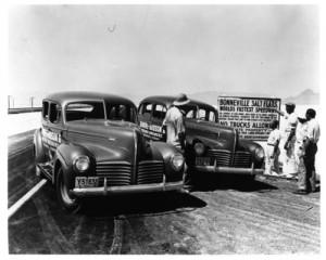 1940+Sign+West+Hudson