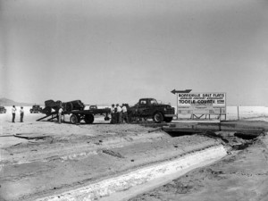 1948+Sign+West+Jenkins