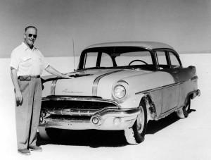 1956 pontiac-n-Ab