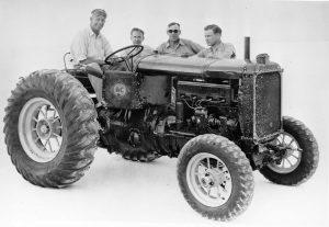 1933-jenkins-w-tractor