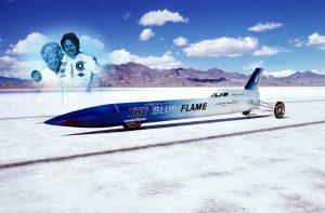 1970_blue-flame