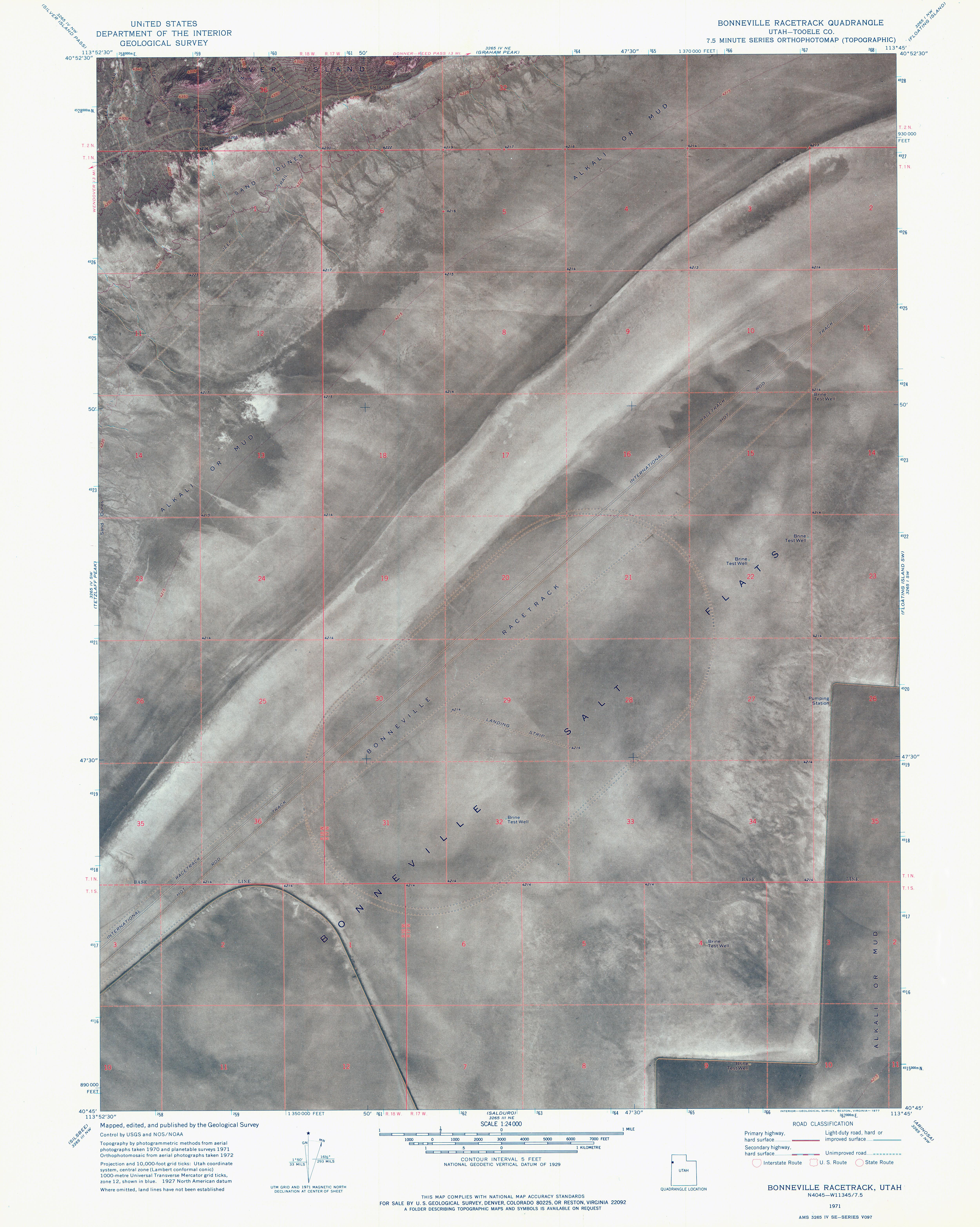1971 USGS BSFaerialmap