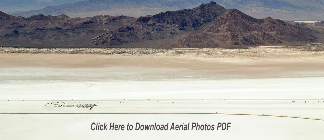 Bowen_aerial_STS_lead